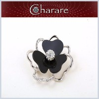 Specifically designed Alibaba brooch for shoes wholesale