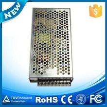 Low Price Instruments 300V 250V 200V Dc Power Supply