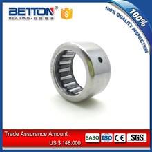 needle roller bearing hk 1512