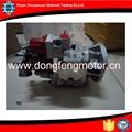 3075537 BC83 combustible del motor Diesel del