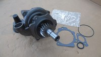 In stock diesel engine Water Pumps 3073693 for contruction machine