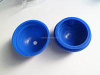 fiberglass silicone /silicone molds/china supplier