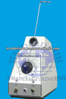 Melting Point Apparatus, laboratory heating equipment, lab melting apparatus