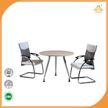2015 new design steel desk laminate office desk office furniture commercial furniture