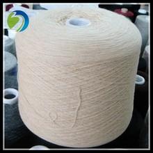 100% acrylic 1/11nm roving fashion yarn for knitting