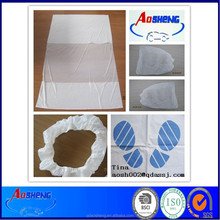 China Best Car Care Product