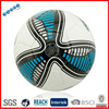 Designer soccer balls with high quality in China