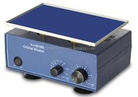 Laboratory Oscillator/Oscillator Orbital shaker KJ201BS