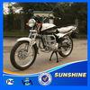 Nice Looking New Style bottom price dirt bike