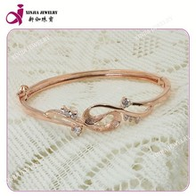 FACTORY SALE Cheap Prices!! quality cz bracelet made of 925 sterling silver