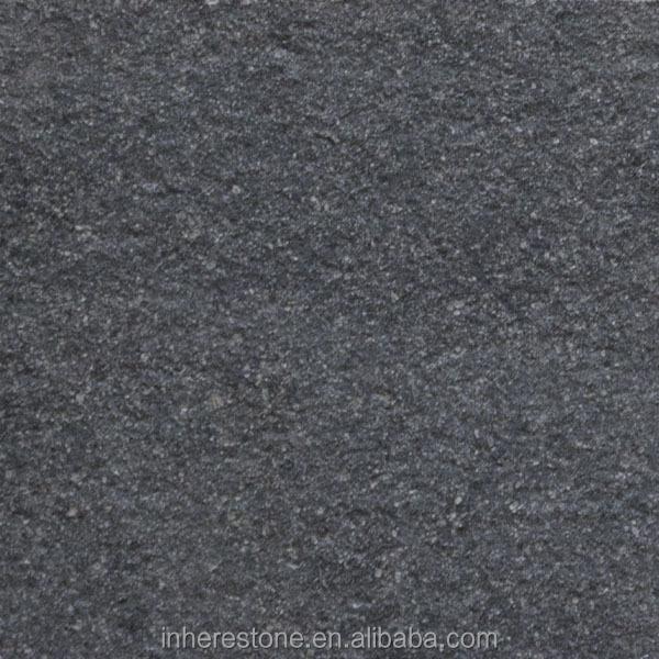 granite price.jpg