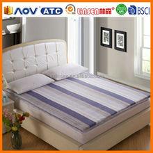 Alibaba Website Linsen Box Spring Bed Hotel Mattress