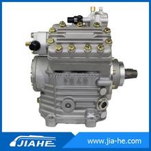 Good quality bock FK40-470Kcompressor for Yutong bus super aircon compressor price Home cng air conditioner compressor for bus