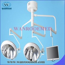 AZF700/700 TV Digital Picture Surgical Lamp System with display