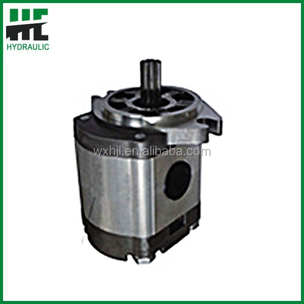 China Hot Sale Hpv091 Hydraulic Repair Parts For Hitachi