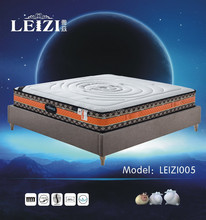 Foshan Vacuum Packed Mattress Firm With Cheap Price