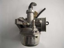 Chinese ATV 90cc 110cc Carburetor Cable Choke Carb 90 ATV Carburetor ATV Engine