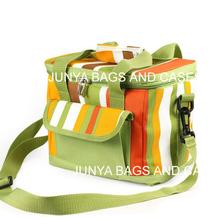 The Newest design walmart insulated cooler bag
