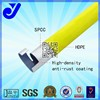 JY-4000YH-P|coated pipe|lean tube|composite pipe