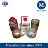 Custom Printed Bopp Packaging Tape Printed Tape China Factory OEM