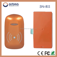 Orbita Small Steel Electronic High Safe spa gym lock cabinet without key