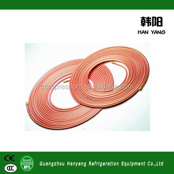 Copper copper pipe price meter copper pipe prices lowes for Copper pipe cost