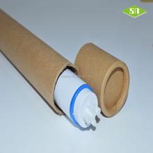 t8 led tube parts,led tube light parts,led tube light fixture