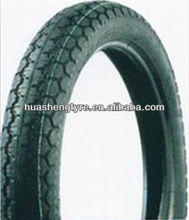 High quality cheap import Motorcycle tyre size 275-17 With BIS certificate