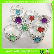 Hot selling Jewelry bracelet /kids plastic bracelet toys