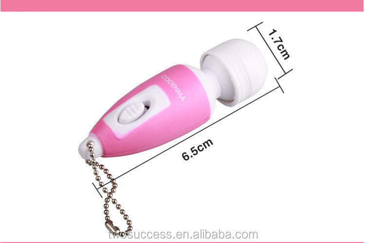 Best-selling AV Massage Stick Vibrator for Vagina (2).jpg