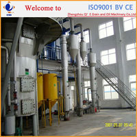 2015 Cheap price groundnut oil extraction machine