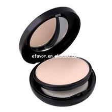Best Translucent Mineral face powder ingredients To Whiten Skin