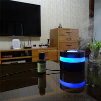 home fragrances aroma diffuser machine for aromatherapy