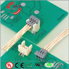 electrical appliances shenzhen automotive electronics jst 1.25 mm connector