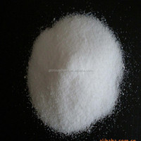 Tinuvin 770 for stabilizing thin plastic materials (films and membranes) CAS NO.52829-07-9