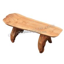 Century red camphor wood block carving large tea tray tea sea tea table tea tray multilevel fragrant roots