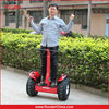 2015 electric chariot , Rooder chinese scooter manufacturers , electric mini scooter