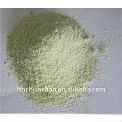 NPK foliar fertilizer+TE