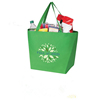 Foldable Inexpensive Personalized High Quality Pvc Tote Bag Wholesale