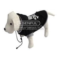 Fashion Dog Apparel Pet Clothes Dog double Coat