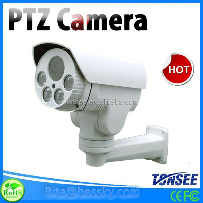 cheap home camera system security sistems. Black Bedroom Furniture Sets. Home Design Ideas