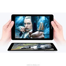 MTK6572 SDE-OEM Android 4.4 7 inch 3G Dual Core Phone Call Tablet PC 512MB 8GB GPS bluetooth Wifi Dual Camera with flash Phablet