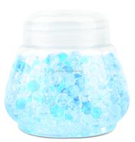 water crystals air freshener