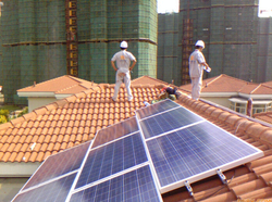 solar ups battery prices in pakistan 5KW 6kw 10KW / solar set for kit homes 10KW 15kw /solar power storage battery system 10KW