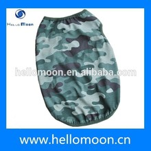 Hot Sale Factory Price Best Quality Cheap Dog Clothes for Small Dogs