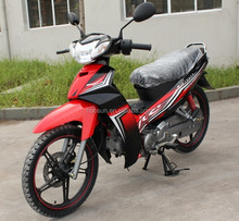 Newly designed 114cc C8 moped for Crypton Motorcycle (Copy Yamaha Crypton)