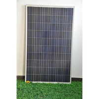 High efficiency TUV certificate 250w poly solar panel solar panel importers solar panel for sale