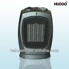 eléctrico calentador eléctrico calentador de ventilador ptc calentador calentador de cerámica PTC calentador