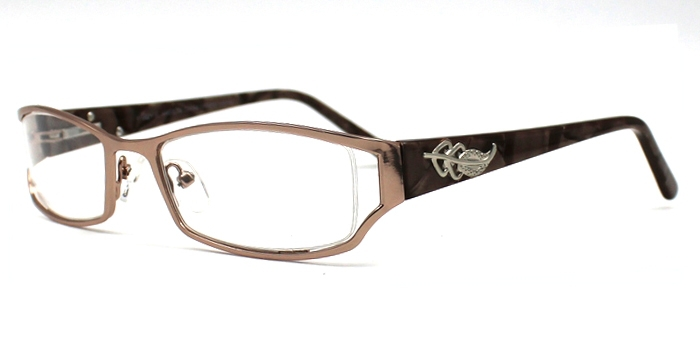 Latest Optical Eyeglass Frames For Woman And Ladies ...
