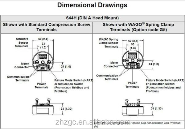 Rosemount Wiring Diagram Jayco Rv Wiring Diagrams Source Auto3 Tukune Jeanjaures37 Fr